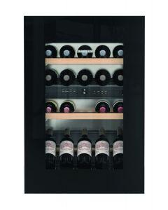 Liebherr EWTGB1683 Refrigeration
