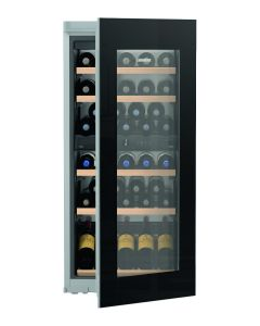 Liebherr EWTGB2383 Refrigeration