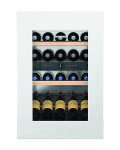 Liebherr EWTGW1683 Refrigeration