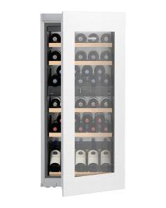 Liebherr EWTGW2383 Refrigeration