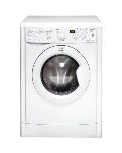 Indesit IWDD7123(UK) Washer Dryer