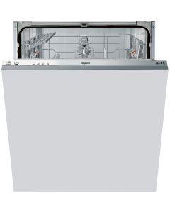 Hotpoint LTB4B019UK Dishwasher