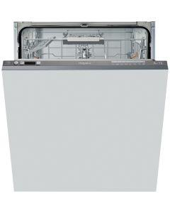 Hotpoint LTF8B019 Dishwasher