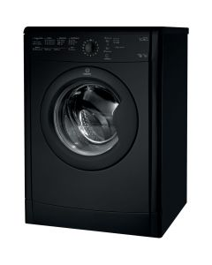 Indesit IDVL75BRK.9UK Tumble Dryer