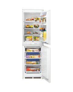 Hotpoint HM325FF Refrigeration