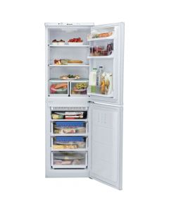 Hotpoint HBNF5517WUK Refrigeration
