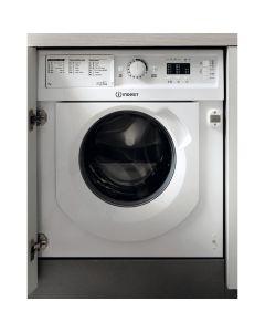 Indesit BIWMIL71452UK Washing Machine