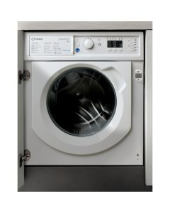 Indesit BIWMIL81284 Washing Machine