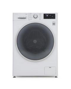 LG F4J609WS Washing Machine