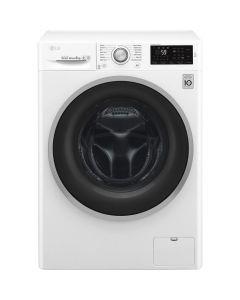 LG F4J6TN1W Washing Machine