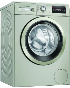 Bosch WAN282X1GB Washing Machine