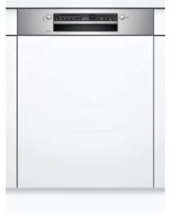 Bosch SMI2ITS33G Dishwasher