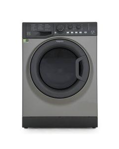 Hotpoint FDL9640GUK Washer Dryer