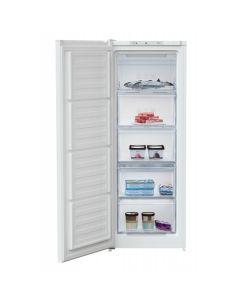 Beko FFG1545W Refrigeration
