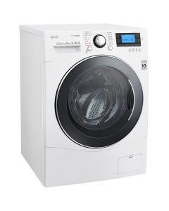 LG FH495BDS2 Washing Machine