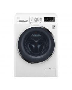 LG CDA-FH4U2TDN2W Washing Machine
