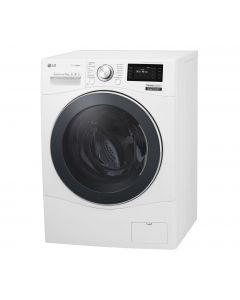 LG FH6F9BDS2 Washing Machine