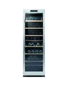 Fisher and Paykel RF356RDWX1 Refrigeration