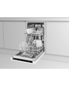 Flavel FDW453 Dishwasher