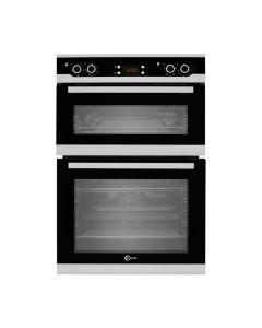 Flavel FLV92FX Oven/Cooker