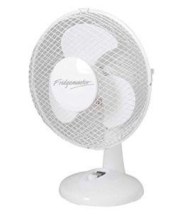 Fridgemaster FM9DSK/H Fans-Desk