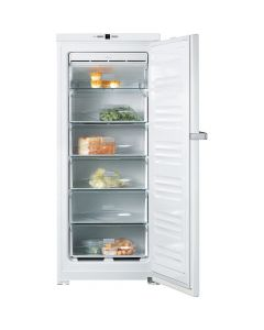 Miele FN24062 Refrigeration