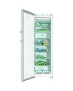 Miele FN28262 Refrigeration
