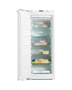 Miele FNS37402I Refrigeration
