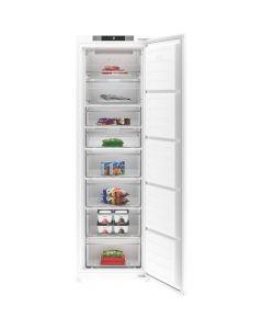 Blomberg FNT454I Refrigeration
