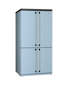 Smeg FQ960PB Refrigeration