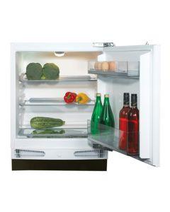 CDA FW321 Refrigeration