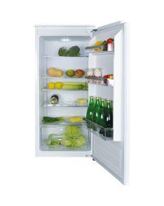 CDA FW522 Refrigeration