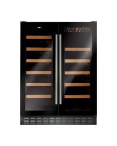 CDA FWC624BL Refrigeration