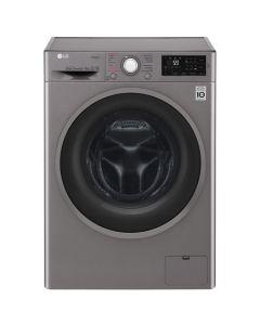 LG FWJ685SS Washer Dryer