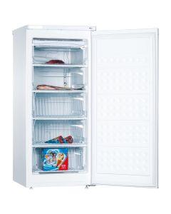Amica FZ2063 Refrigeration