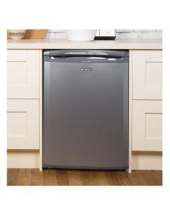 Hotpoint FZA36G Refrigeration