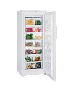 Liebherr G3513 Refrigeration
