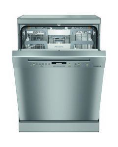 Miele G7100SC Dishwasher