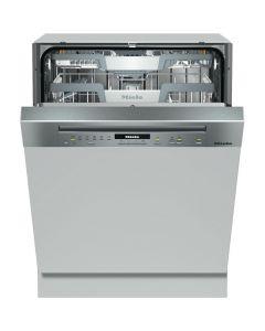 Miele G7100SCI Dishwasher