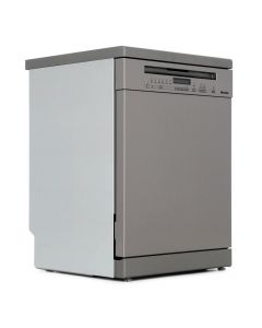 Miele G7102SCclst Dishwasher