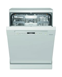 Miele G7102SCwh Dishwasher