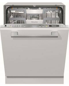 Miele G7150SCVi Dishwasher