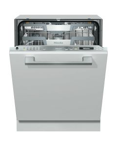 Miele G7152SCVI Dishwasher