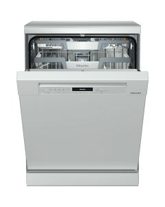 Miele G7310SCwh Dishwasher