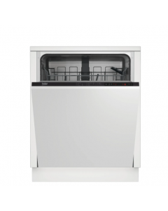 Beko DIN15322 Dishwasher