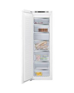 Siemens GI81NAE30G Refrigeration