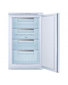 Bosch GID18A20GB Refrigeration
