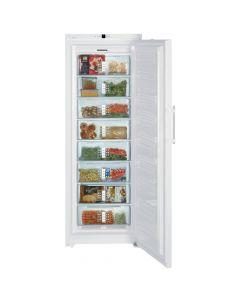 Liebherr GN4113 Refrigeration