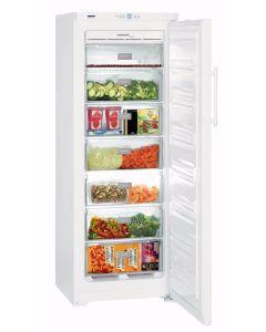 Liebherr GNP2713 Refrigeration
