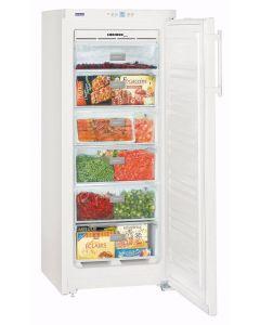 Liebherr GNP2313 Refrigeration